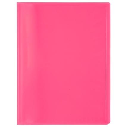 320692-40-pocket-display-book-pink-2