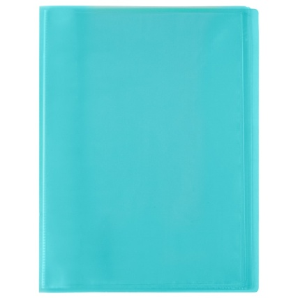 320692-40-pocket-display-book-turqoise
