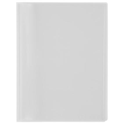 320692-40-pocket-display-book-white