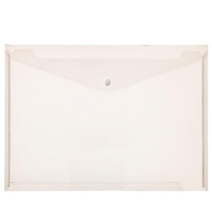 320695-Popper-Wallets-8PK-Clear-2