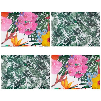 320700-design-popper-wallets-4pk-a4-flowers-group