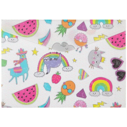 320700-design-popper-wallets-4pk-a4-llama-2