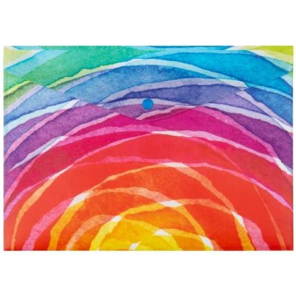 320700-design-popper-wallets-4pk-a4-watercolour-3