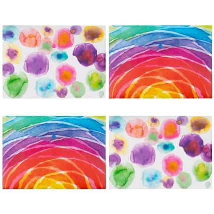 320700-design-popper-wallets-4pk-a4-watercolour-group
