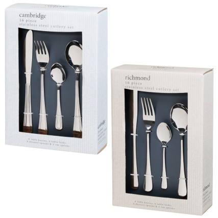 320706-16pc-stainless-steel-cutlery-set-cambridge