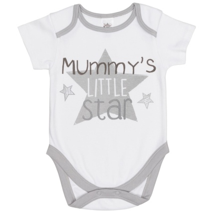 320719-Baby-3PK-Bodysuits-Little-Star-2