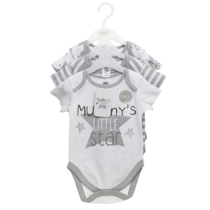 320719-Baby-3PK-Bodysuits-Little-Star