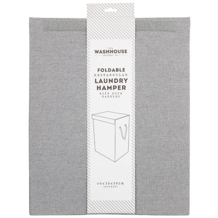 320723-foldable-laundry-basket-dark-grey