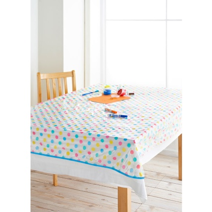 320731-Kids-table-cloth-spots-2