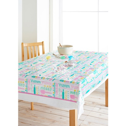 320731-Kids-table-cloth-yumm3