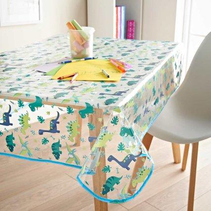 320731-kids-wipe-clean-tablecloth-dinosaur.jpg