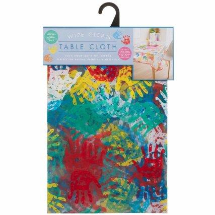 320731-kids-wipe-clean-tablecloth-hands-2.jpg