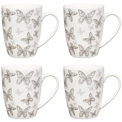 320732-set-of-4-mugs-premium-quality-butterfly-main