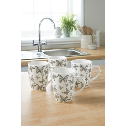 320732-set-of-4-mugs-premium-quality-butterfly-main1
