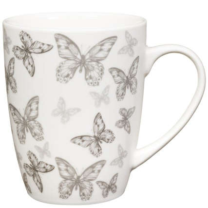 320732-set-of-4-mugs-premium-quality-butterfly