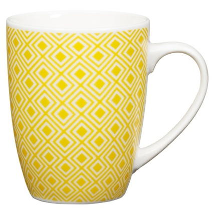 320732-set-of-4-mugs-premium-quality-geo-colour-2