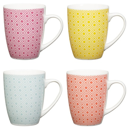 320732-set-of-4-mugs-premium-quality-geo-colour-3