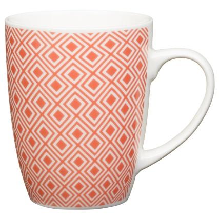 320732-set-of-4-mugs-premium-quality-geo-colour-4
