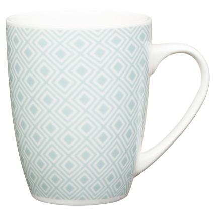 320732-set-of-4-mugs-premium-quality-geo-colour-5