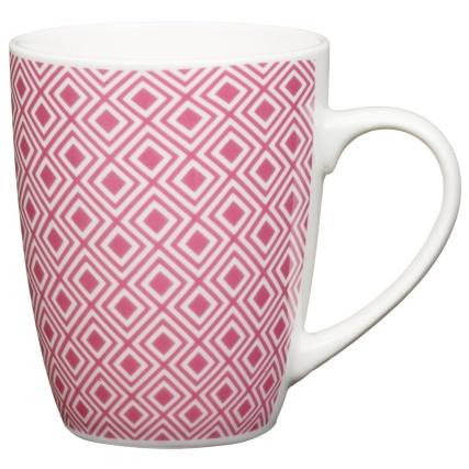 320732-set-of-4-mugs-premium-quality-geo-colour