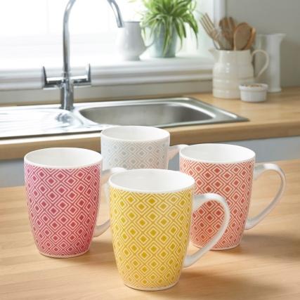 320732-set-of-4-mugs-premium-quality-geo-colour1