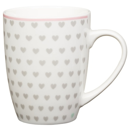 320732-set-of-4-mugs-premium-quality-hearts-2