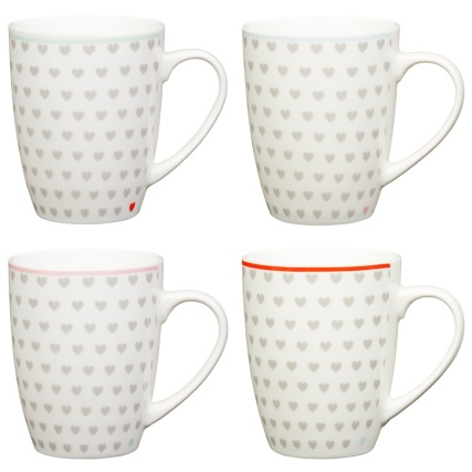 320732-set-of-4-mugs-premium-quality-hearts-3