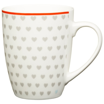 320732-set-of-4-mugs-premium-quality-hearts-4