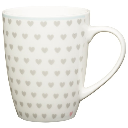 320732-set-of-4-mugs-premium-quality-hearts-5