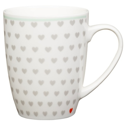 320732-set-of-4-mugs-premium-quality-hearts