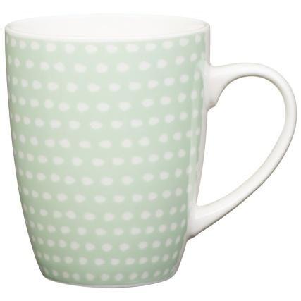320732-set-of-4-mugs-premium-quality-multi-spot-2