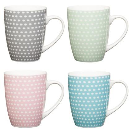 320732-set-of-4-mugs-premium-quality-multi-spot-3