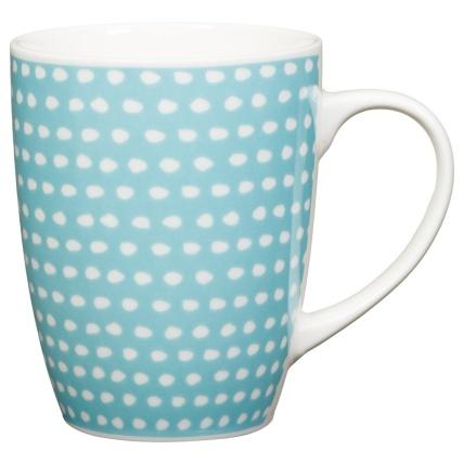 320732-set-of-4-mugs-premium-quality-multi-spot-4