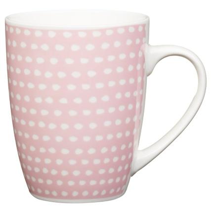 320732-set-of-4-mugs-premium-quality-multi-spot-5