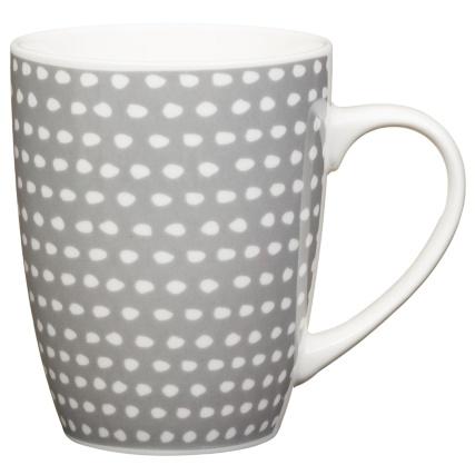 320732-set-of-4-mugs-premium-quality-multi-spot