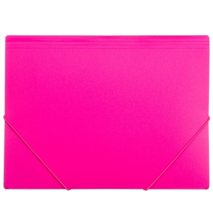 320748-Elasticated-Document-File-2Pk-Pink-2