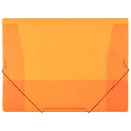 320748-elasticated-document-file-orange