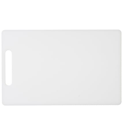 320750-Multi-Purpose-Chopping-Board-2