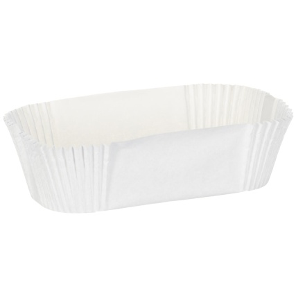 320782-20-rectangular-cake-tin-liners-2