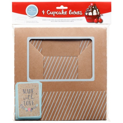 320783-4-cupcake-boxes-blue-craft