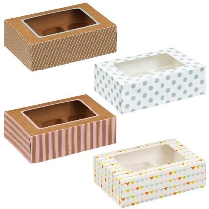 320783-4-cupcake-boxes-main