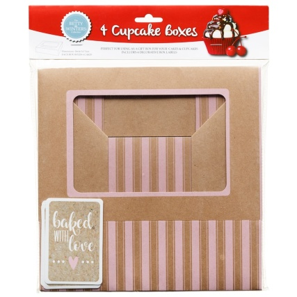 320783-4-cupcake-boxes-pink-craft