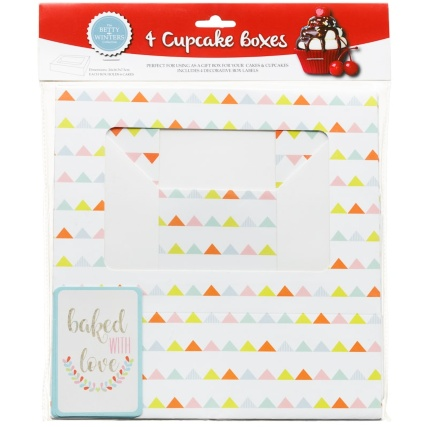 320783-4-cupcake-boxes-triangles