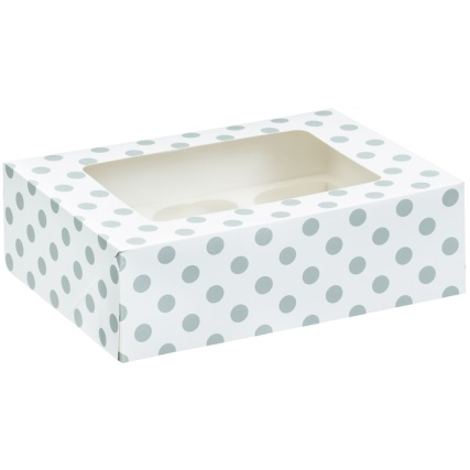 320783-4-cupcake-boxes-white-2