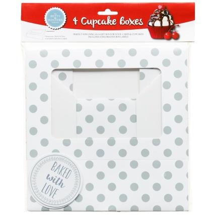 320783-4-cupcake-boxes-white