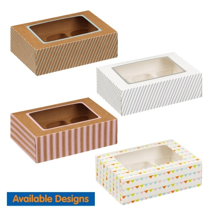 320783-4-pk-cupcake-boxes-with-decorative-labels-main