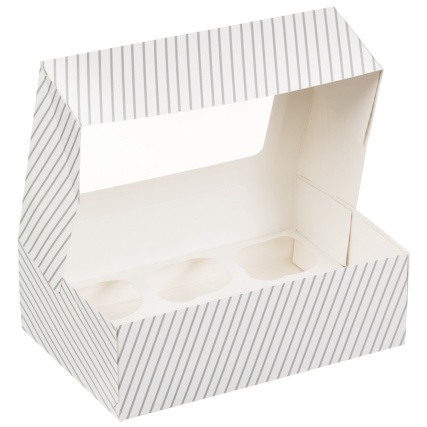 320783-4-pk-cupcake-boxes-with-decorative-labels-white-3