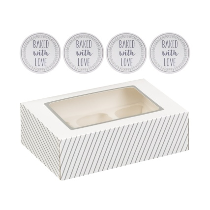 320783-4-pk-cupcake-boxes-with-decorative-labels-white