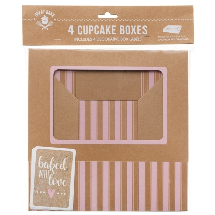 320783-4-pk-cupcake-boxes-with-decorative-labels