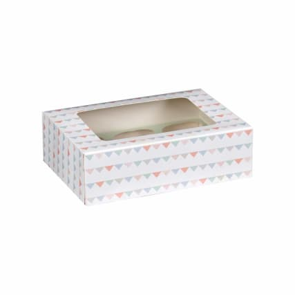 320783-4pk-cupcake-boxes-holds-6-pastel-triangles-2.jpg
